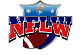 Nflw_lgw