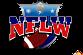 Nflw_lgw