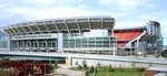 Cleveland_browns_stadium