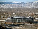 Invesco_field_at_mile_high