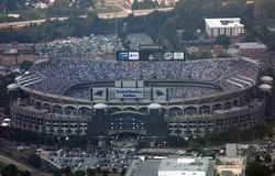 Bank_of_america_stadium