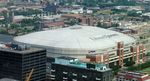 Edward_jones_dome